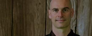Michael_Stone_Yoga_MainBanner